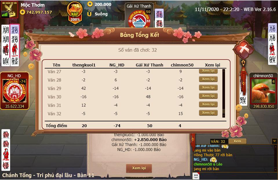 ChanPro2020.11.11.22.2.20.WEB.