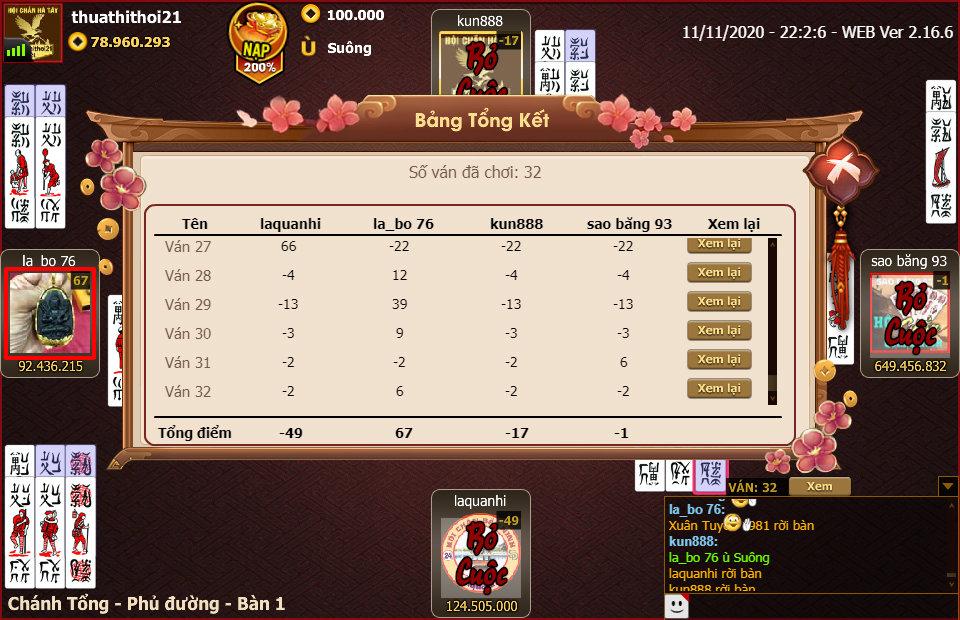 ChanPro2020.11.11.22.2.6.WEB.