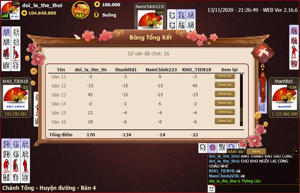 ChanPro2020.11.13.21.26.49.WEB.