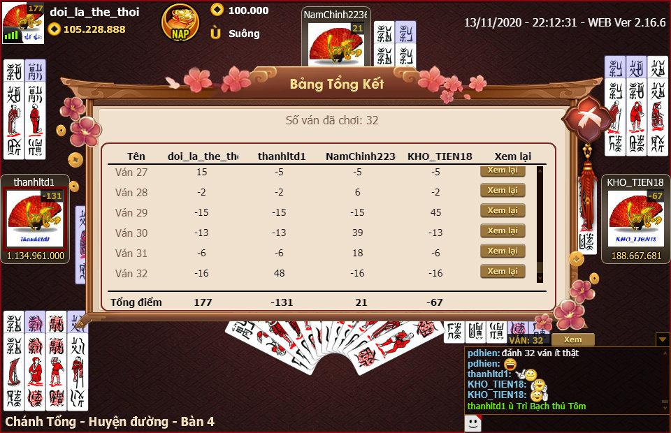 ChanPro2020.11.13.22.12.31.WEB.
