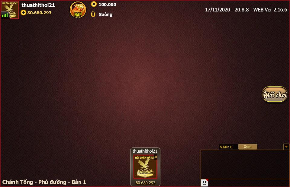 ChanPro2020.11.17.20.8.8.WEB.