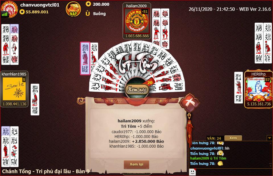 ChanPro2020.11.26.21.42.50.WEB.