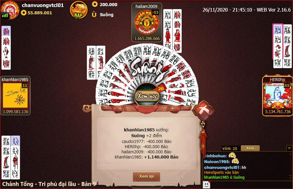 ChanPro2020.11.26.21.45.10.WEB.
