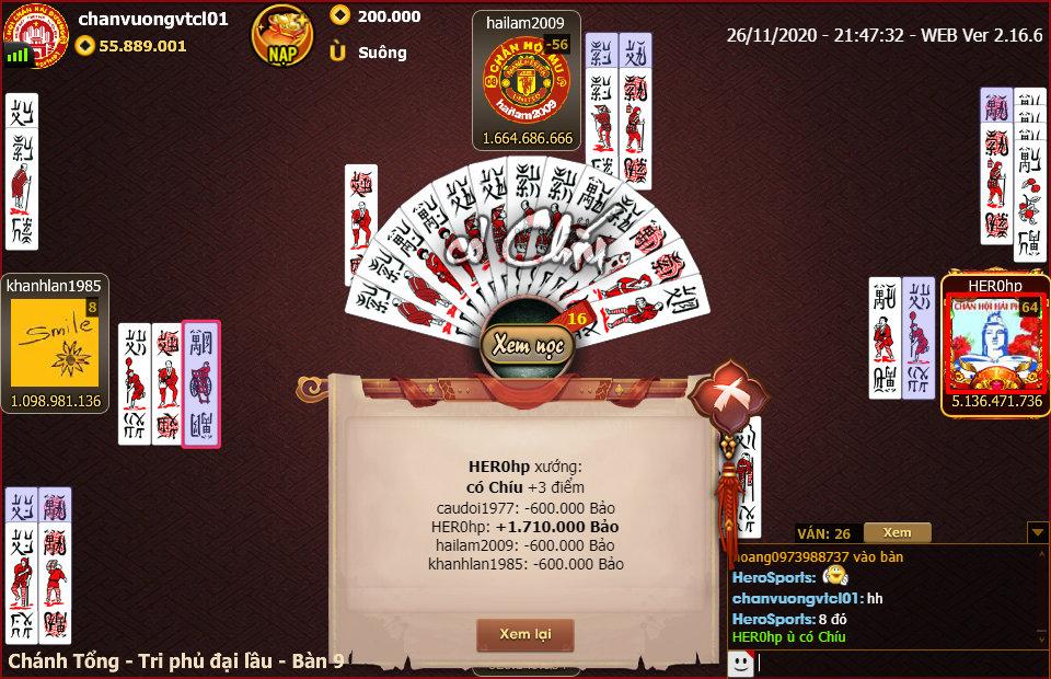 ChanPro2020.11.26.21.47.32.WEB.
