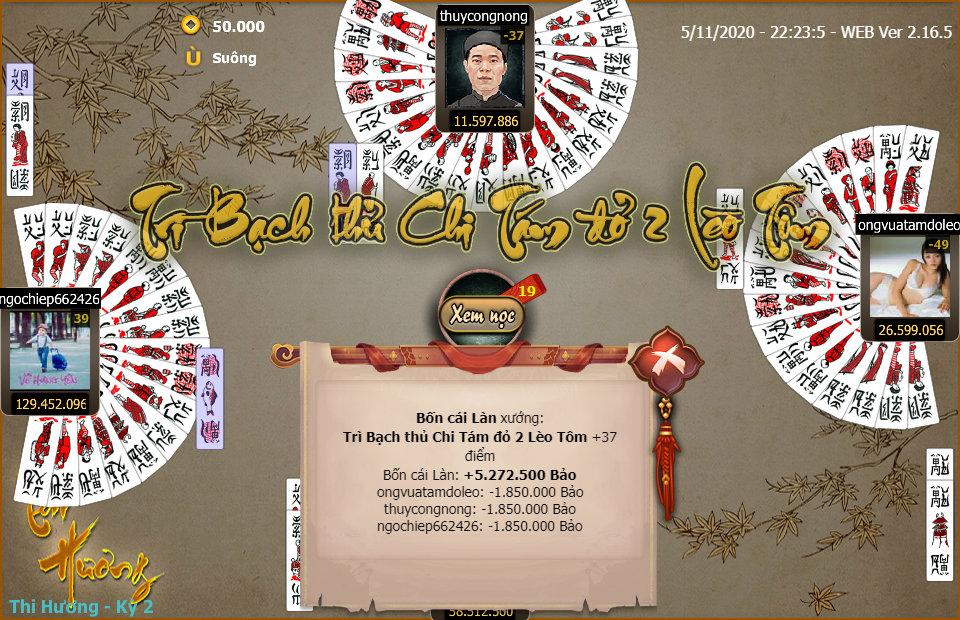ChanPro2020.11.5.22.23.5.WEB.