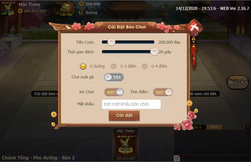 ChanPro2020.12.14.19.53.6.WEB.