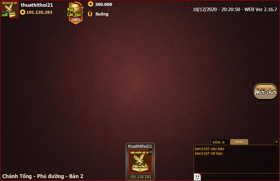 ChanPro2020.12.18.20.20.50.WEB.