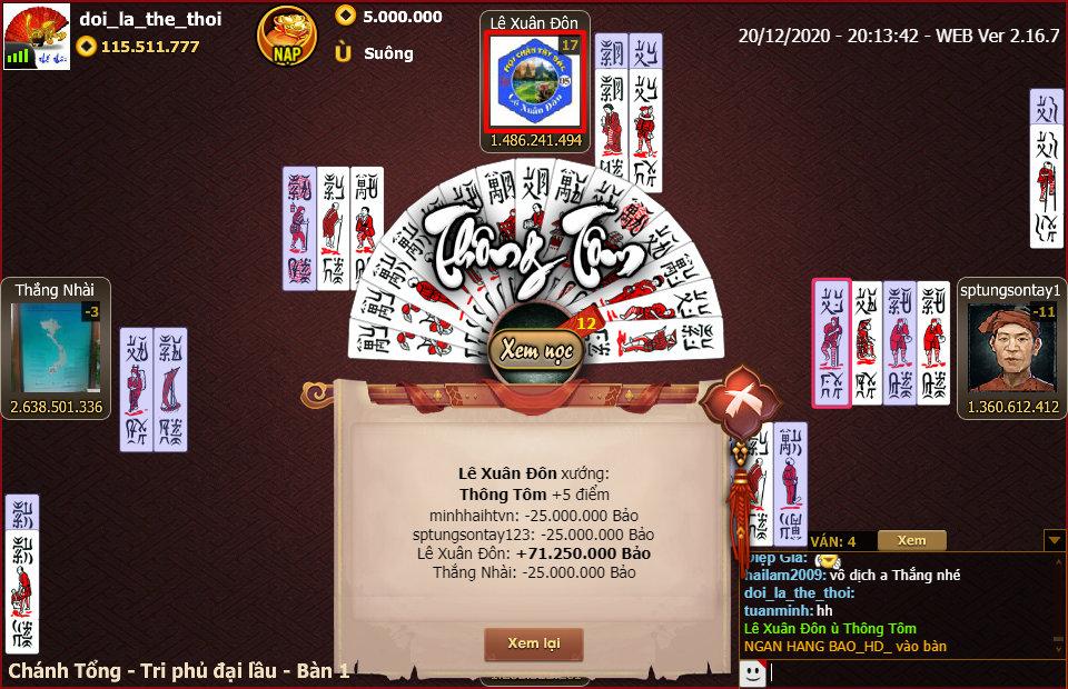 ChanPro2020.12.20.20.13.42.WEB.