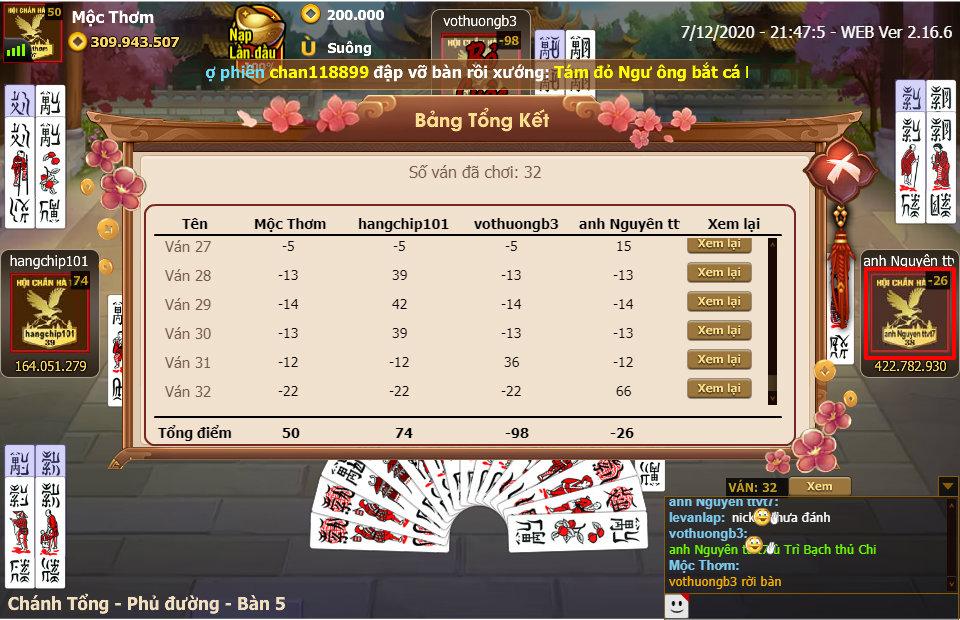 ChanPro2020.12.7.21.47.5.WEB.