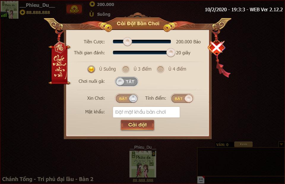 ChanPro2020.2.10.19.3.3.WEB.