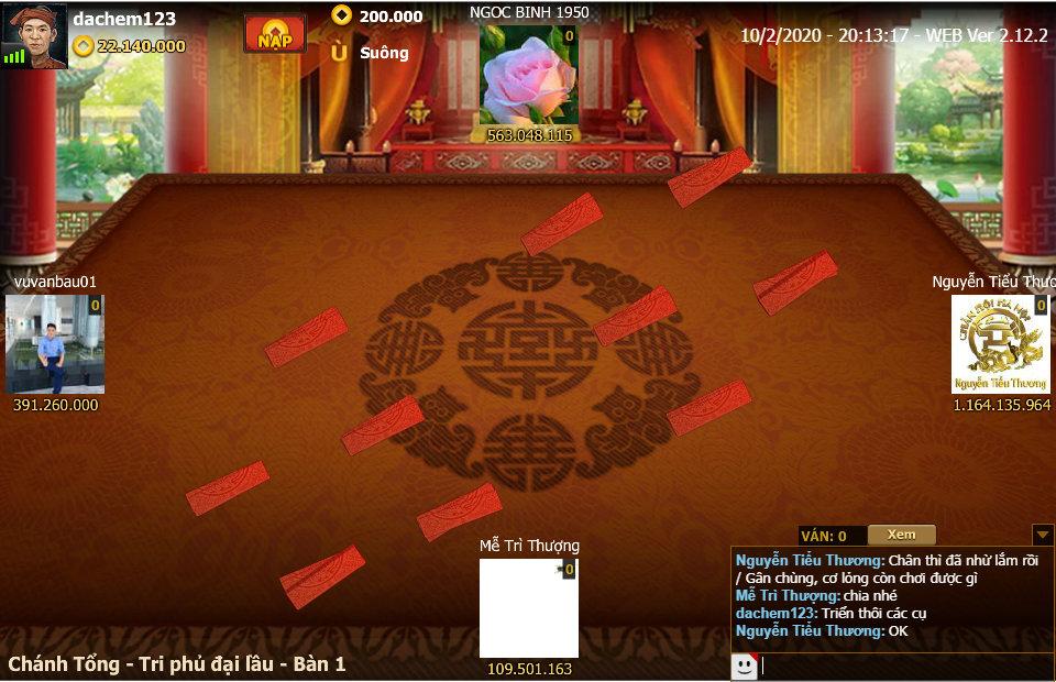 ChanPro2020.2.10.20.13.17.WEB.