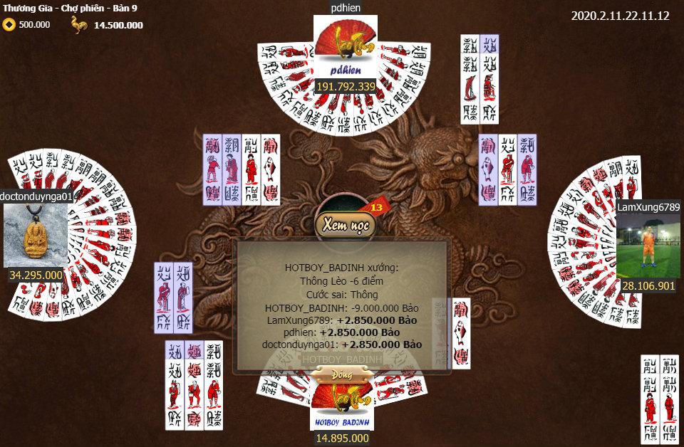 ChanPro2020.2.11.22.11.12.- CUOC SAI.