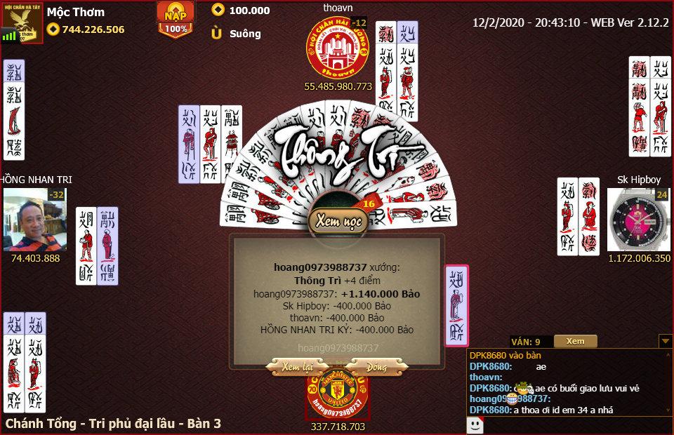 ChanPro2020.2.12.20.43.10.WEB.