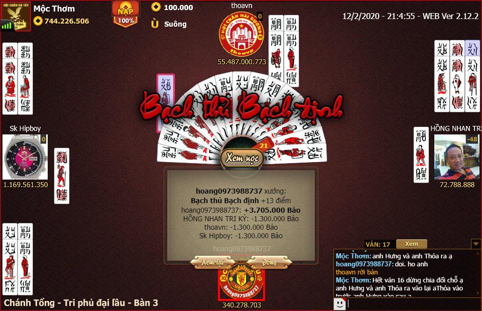 ChanPro2020.2.12.21.4.55.WEB.