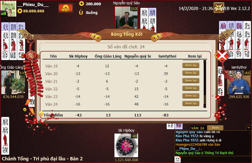 ChanPro2020.2.14.21.26.4.WEB.