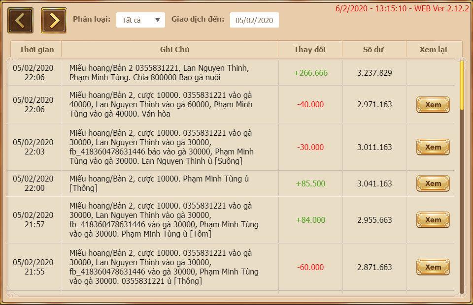 ChanPro2020.2.6.13.15.10.WEB.