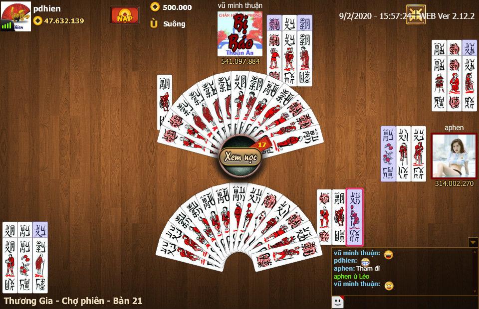 ChanPro2020.2.9.15.57.24.WEB- bao ben Hai Phong.