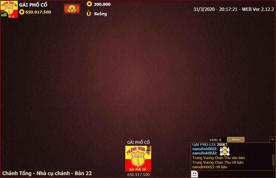 ChanPro2020.3.31.20.17.21.WEB.