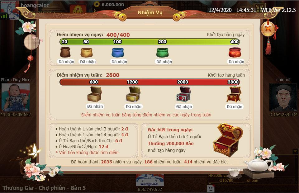 ChanPro2020.4.12.14.45.31.WEB.