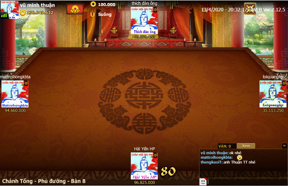ChanPro2020.4.13.20.32.17.WEB.