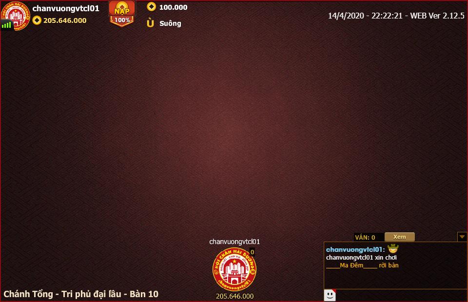 ChanPro2020.4.14.20.17.56.WEB.