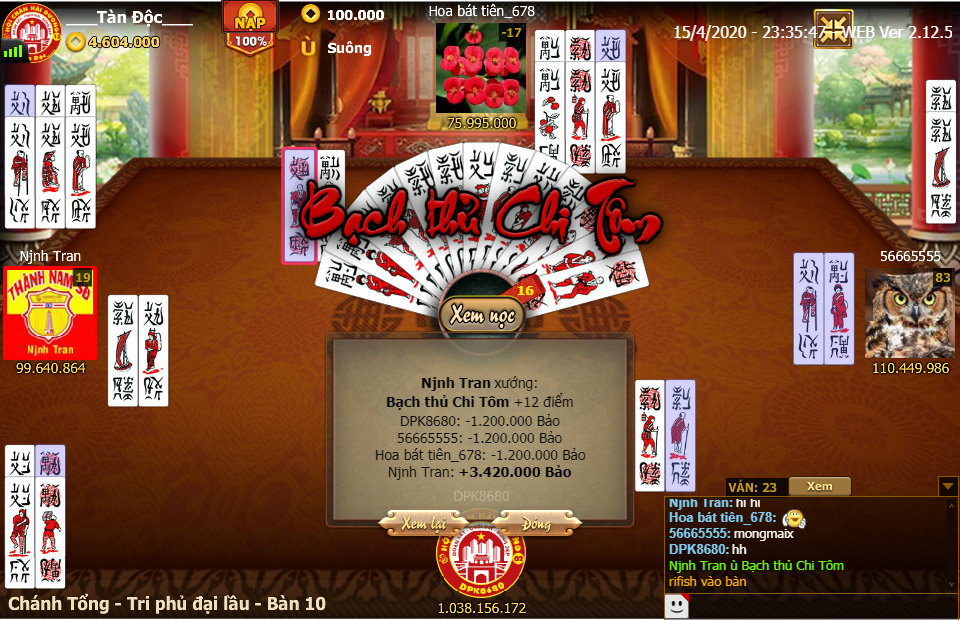 ChanPro2020.4.15.23.35.47.WEB.