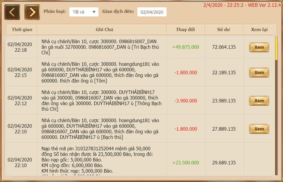 ChanPro2020.4.2.22.25.2.WEB.
