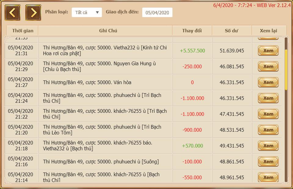 ChanPro2020.4.6.7.7.24.WEB.