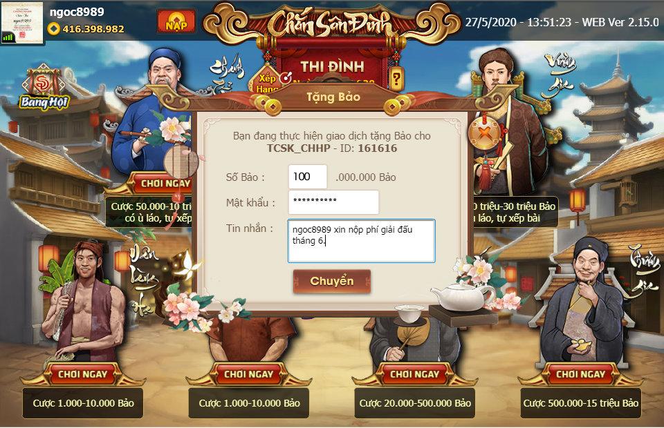 ChanPro2020.5.27.13.51.23.WEB.