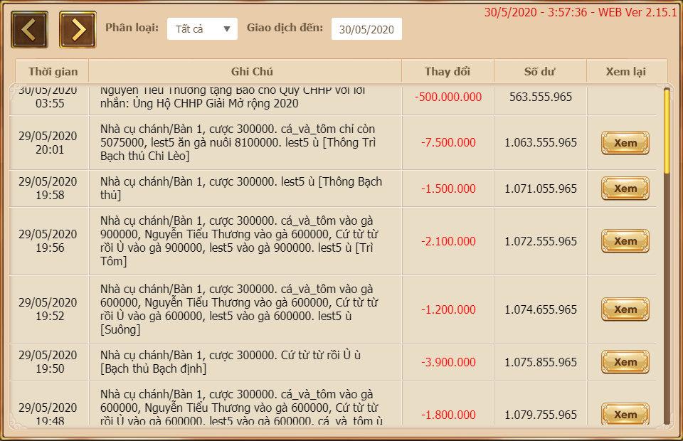 ChanPro2020.5.30.3.57.36.WEB.