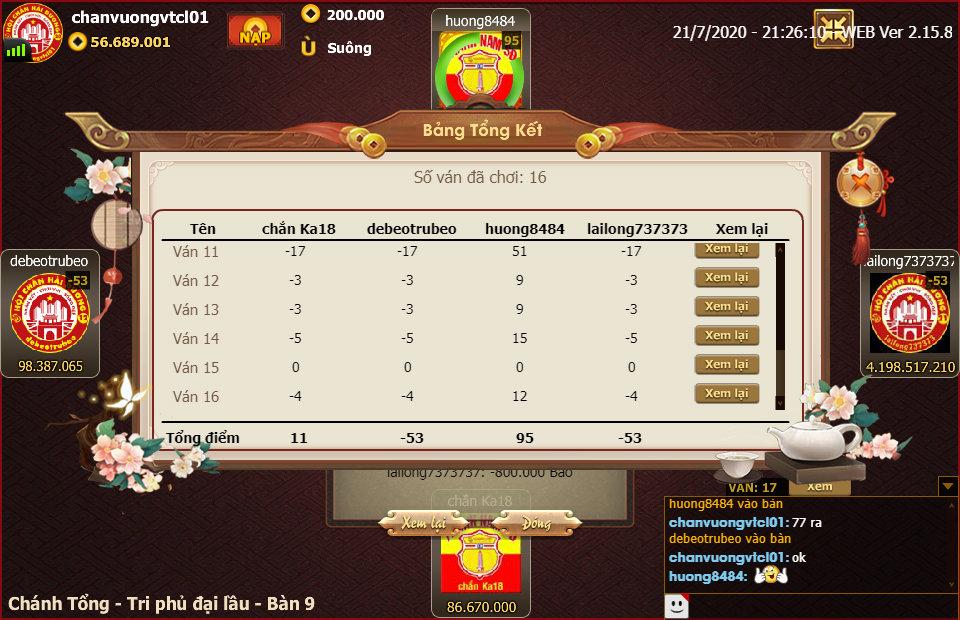 ChanPro2020.7.21.21.26.10.WEB.