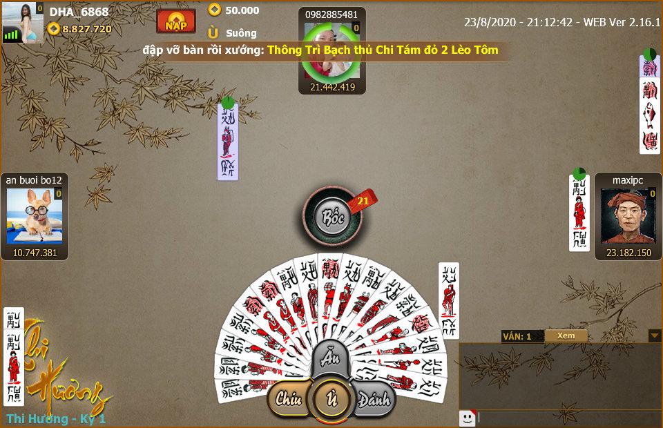 ChanPro2020.8.23.21.12.42.WEB.