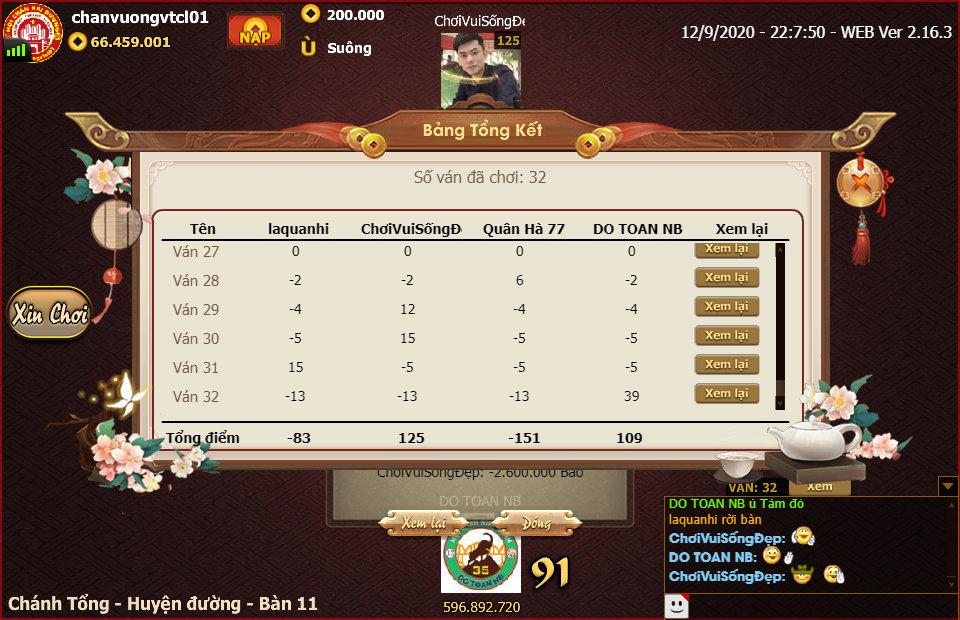 ChanPro2020.9.12.22.7.50.WEB.