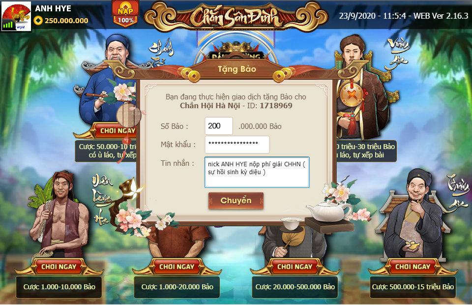ChanPro2020.9.19.16.13.40.WEB.