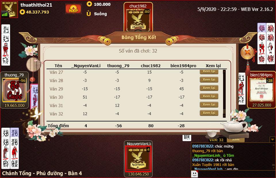 ChanPro2020.9.5.22.2.59.WEB.