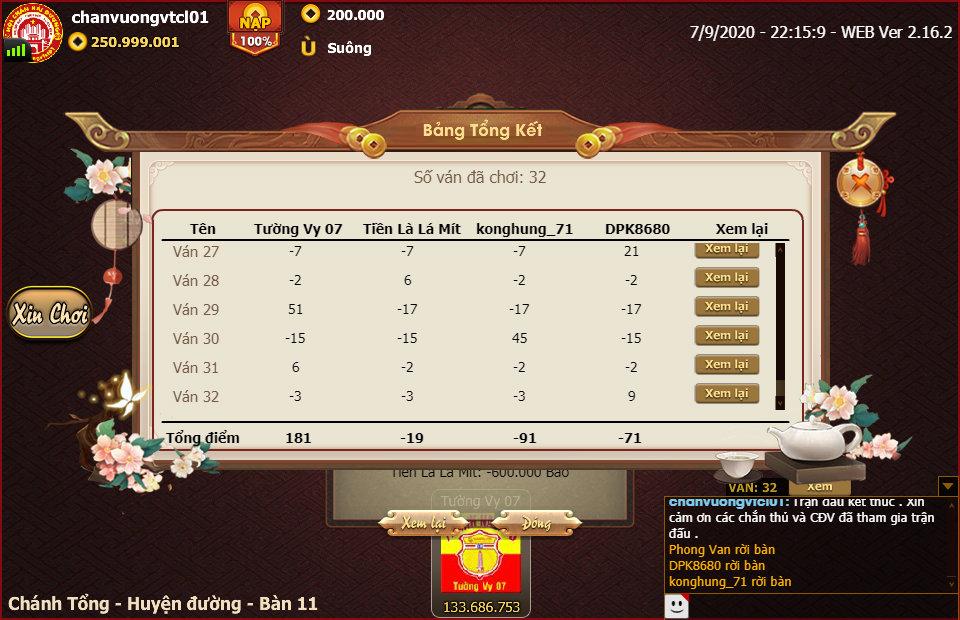 ChanPro2020.9.7.22.15.9.WEB.