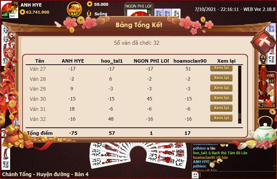 ChanPro2021.10.7.22.16.11.WEB.