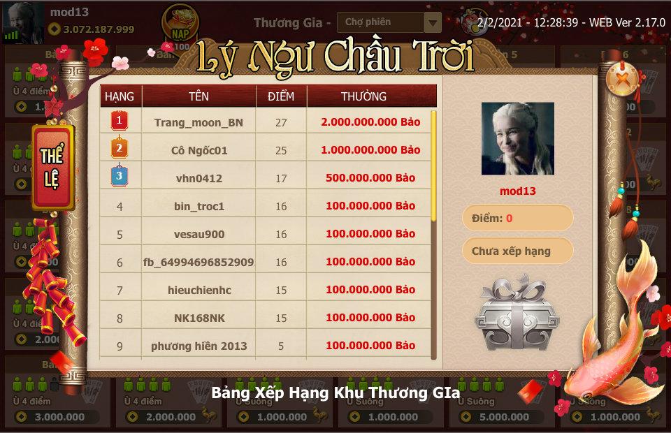 ChanPro2021.2.2.12.28.39.WEB.