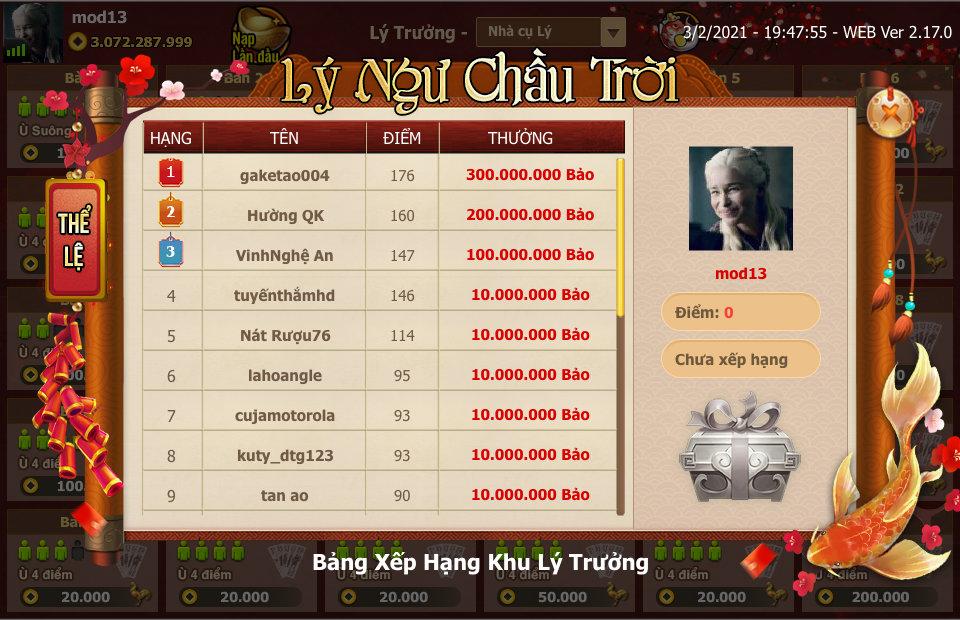 ChanPro2021.2.3.19.47.55.WEB.