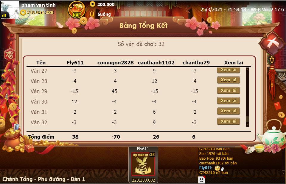 ChanPro2021.3.25.21.58.18.WEB.