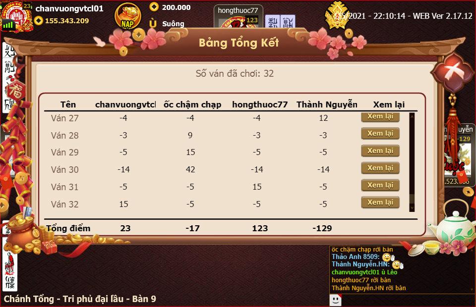 ChanPro2021.5.1.22.10.14.WEB.