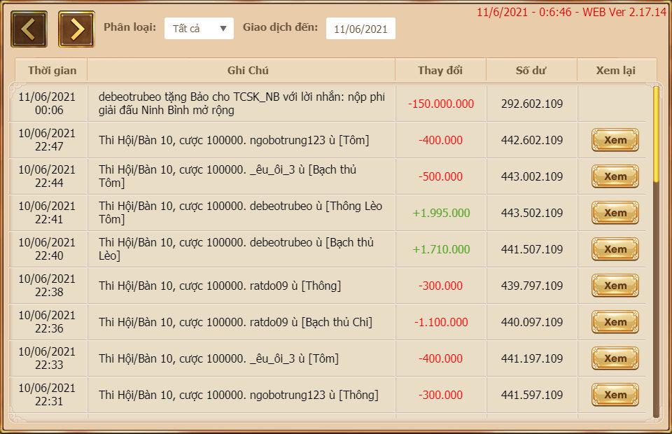 ChanPro2021.6.11.0.6.46.WEB.