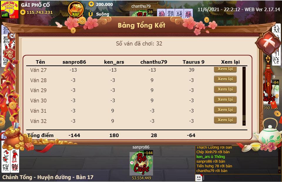 ChanPro2021.6.11.22.2.12.WEB.