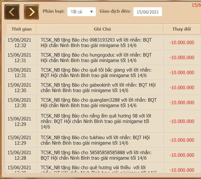 ChanPro2021.6.15.12.32.28.WEB.