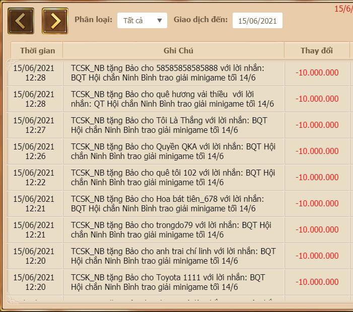 ChanPro2021.6.15.12.33.16.WEB.