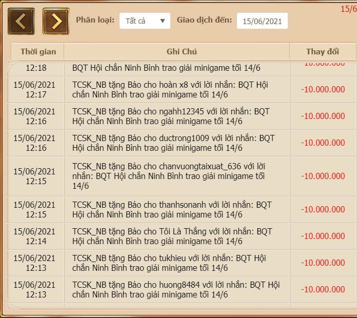 ChanPro2021.6.15.12.33.38.WEB.