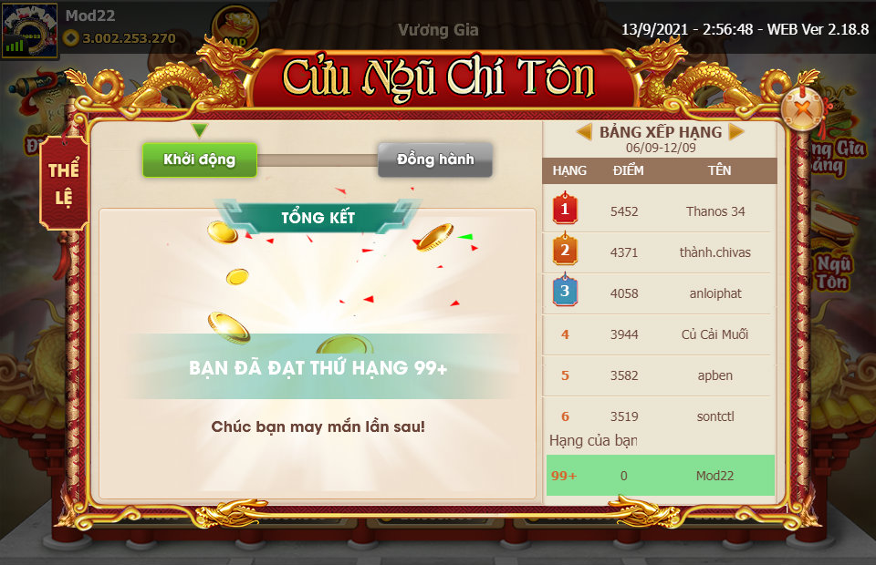 ChanPro2021.9.13.2.56.48.WEB_kqtuan2.