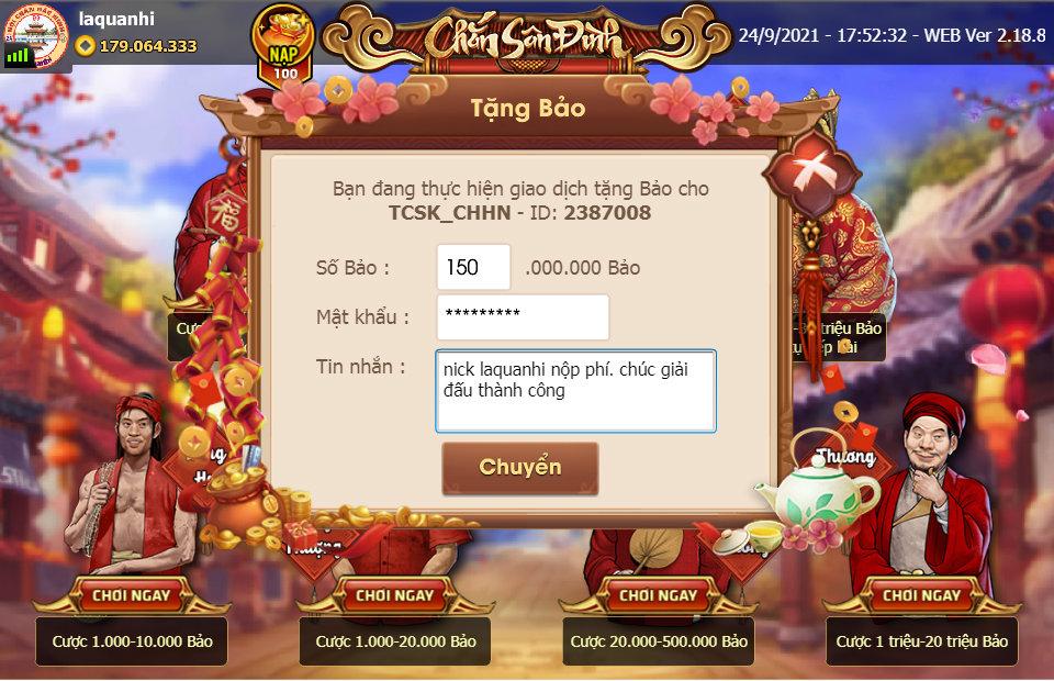 ChanPro2021.9.24.17.52.32.WEB.