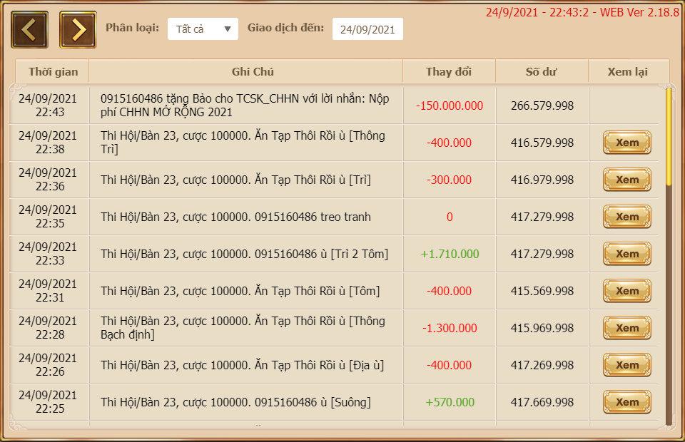 ChanPro2021.9.24.22.43.2.WEB.