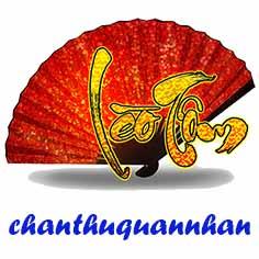 chanthuquannhan.
